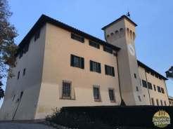 chianti hotel castello del nero_37