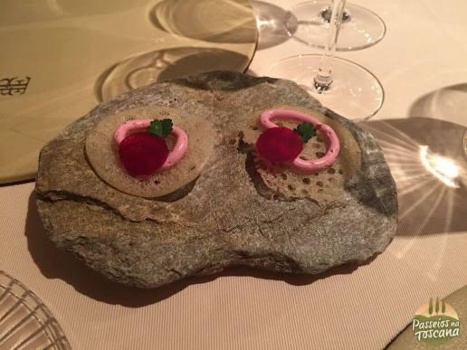 enoteca pinchiorri restaurante_23