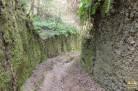 pitigliano via delle cave_117