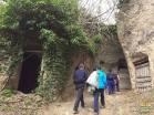 pitigliano via delle cave_31