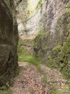 pitigliano via delle cave_35