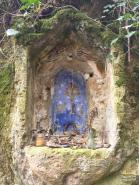 pitigliano via delle cave_48