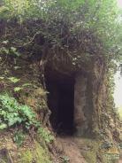 pitigliano via delle cave_60