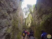 vie cave pitigliano trekking_16