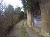 vie cave pitigliano trekking_2