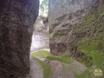 vie cave pitigliano trekking_3