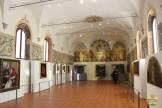 abadia monte olivetto maggiore_10