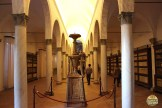 abadia monte olivetto maggiore_18