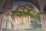 abadia monte olivetto maggiore_26