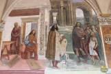 abadia monte olivetto maggiore_30