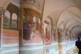 abadia monte olivetto maggiore_32