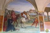 abadia monte olivetto maggiore_33