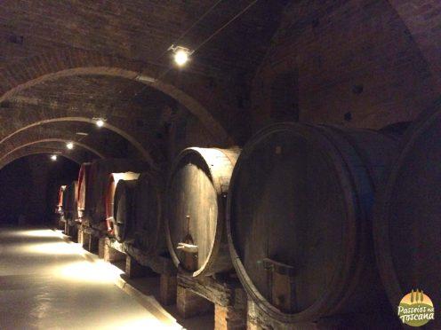 abadia monte olivetto maggiore_58