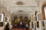 abadia monte olivetto maggiore_6