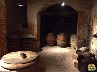abadia monte olivetto maggiore_66
