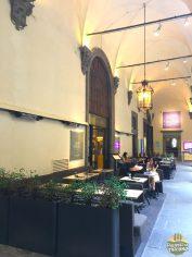 cafes de florença_2