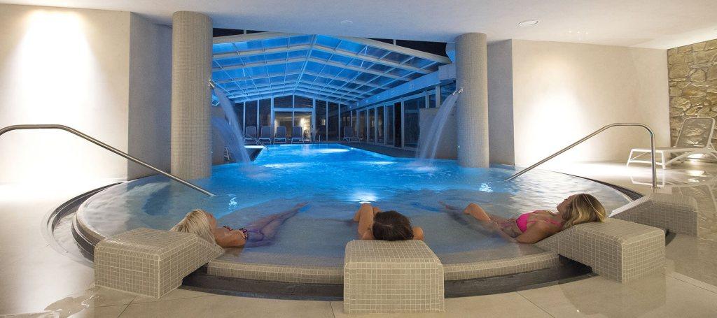 hotel-i-piastroni-maremma-toscana-centro-benessere ...