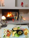 monteverdi - hotel - romantico - monteverdi benessere e relax_12