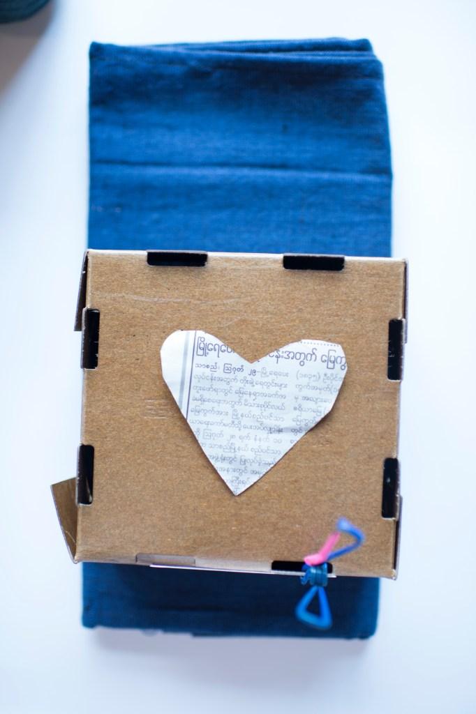 0028DSC_7353 Gift wrap styling