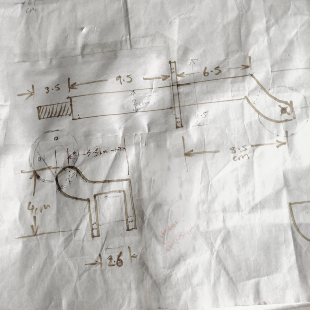 Morrison_Polkinghorne-Passementeries-making-my-own-jacquard-loom