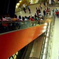 Roller coaster... Montanha russa... by Paulo Wang all_shots, amigersbr, ampt_community, centralfeed, chiquesnourtemo, contestgram, entreamigossampa, estadao, galeriamink, gf_brasil, grupoimpar_destaque, hot_shotz, ic_thestreets, igerssaopaulo, ink361, insta4fun, jornalistasdeimagens, master_shots, passengers, picsta, pix_mania, sambapix, streetcolour, streetphoto, streetstyles_gf, street_photography, subway, vejasp,