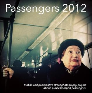 Passengers 2012 (english)