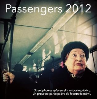Passengers 2012 (español)