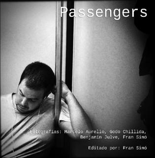 Passengers (español)