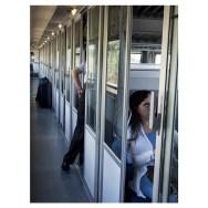 n.2 by gaetana gagliano passengers,