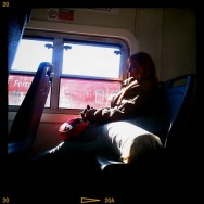Untitled by jjuan68ar passengers, rsa_theyards, theyards_candid, train_nerds,