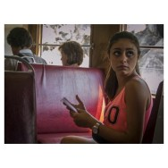 Untitled by gaetana gagliano passengers,