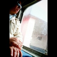 Untitled by jjuan68ar passengers, rsa_theyards, theyards_candid, urbanromantix,