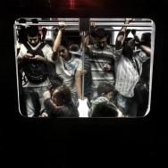 Não, ele não dormindo , na verdade esse é o Passinho Do Romano. Tô com Vergonha  by blogdodourado 021rio, 1fotopordiadotrem, achadosdasemana, allshots_, amigersbr, angulosdorio, big_shotz, brazilingram, clubsocial, eutonanuvem, fotoencantada, gf_brasil, gf_daily, global_family, igmasters, ig_riodejaneiro_, ig_shotz, issovicia, jornaloglobo, passengers, popular_shotz, rioeuamoeucuido, rioeuteamo, sambapix, tonoadorofarm, top_masters, vejario,