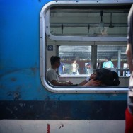 Untitled by jjuan68ar passengers, rsa_theyards, theyards_candid,
