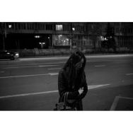 1084344576621849786 by ttapioka ampt_community, bnw_life, emotiondaily, headon15, mpnselects, passengers, shootermag, streetbw, streetbwcolor, streetphotographers, streetphotography, youmobile,