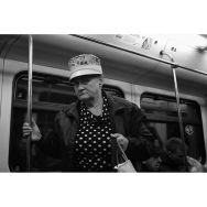 #метрополитен by ttapioka ampt_community, bnw_life, emotiondaily, fuji, fujifilmru, fujifilm_ru, fujiphotography, fujixclub, headon15, moscowmetro, mpnselects, passengers, shootermag, streetbw, streetbwcolor, streetphotographers, streetphotography, метрополитен,