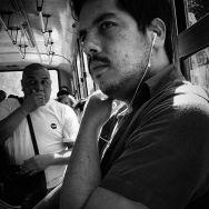 Untitled by Eduardo Prats argentina, blackandwhite, blancoynegro, bnw, bnw_life_invite, bnw_society, bnw_zone, bsas, buenosaires, bwstyles_gf, bw_lover, bw_perfect, bw_photooftheday, caba, capitalfederal, irox_bw, monochrome, passengers, photooftheday, streetphotography, street_photography, vsco, vscoarg, vscoargentina, vscocam, vscocamphoto, vscogrid, vscovisuals,