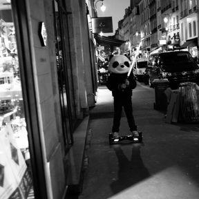 Untitled by ttapioka bnw_life, emotiondaily, fuji, fujifilmru, fujifilm_ru, fujiphotography, fujixclub, ig_europe, ig_france, ig_paris, innervisions_ru, paris, passengers, shootermag, streetbw, streetbwcolor, streetphotographers, streetphotography, topparisphoto,