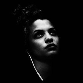Untitled by Marcelo Aurelio art, bcn, blackandwhite, blancoynegro, bn, bnw_barcelona, bnw_dark, bnw_demand, bnw_society, bw, bwstreet, cool, emotions, face, fotografia, girl, journey, life, memories, obsession, pasajeros, passage, passengers, progress, shootermag, shootermagazine, streetbw, streetphoto, train,