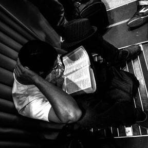In the name of the Lord... Em nome do Senhor... by Paulo Wang achadosdasemana, all_bnwshots, amigersbr, bnw_universe, brasilpb, brbw, brstreet, bwstylesgf, capturestreet, click_vision, fotomissao, ic_streetlife, ig_saopaulo, ig_street, instadozamigos, jornalistasdeimagens, mafia_streetlove, mobgraphia, mono_street, new_chiquesnourtemo, passengers, pix_mania, rsa_streetview, shootermag_brasil, spdagaroa, streetbwcolor, streetphoto_brasil, super_saopaulo, vejocotidiano, vejo_sp,