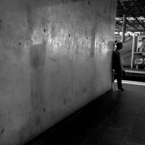 Waiting... Esperando... by Paulo Wang achadosdasemana, all_bnwshots, amigersbr, bnw_universe, brbw, brstreet, bwstylesgf, capturestreet, click_vision, fotomissao, ic_streetlife, ig_saopaulo, ig_street, instadozamigos, jornalistasdeimagens, mafia_streetlove, mobgraphia, mono_street, new_chiquesnourtemo, passengers, pix_mania, rsa_streetview, shootermag_brasil, spdagaroa, streetbwcolor, streetphoto_brasil, super_saopaulo, vejocotidiano, vejo_sp,