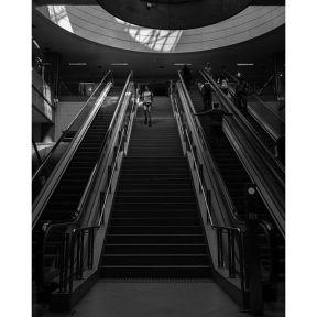 Stairway to heaven... Escadaria para o céu... by Paulo Wang achadosdasemana, all_bnwshots, amigersbr, bnw_universe, brbw, brstreet, bwstylesgf, capturestreet, fotomissao, ic_streetlife, ig_saopaulo, ig_street, instadozamigos, jornalistasdeimagens, mobgraphia, mono_street, new_chiquesnourtemo, passengers, pix_mania, rsa_streetview, shootermag_brasil, spdagaroa, streetbwcolor, streetlife_award, streetphoto_brasil, super_saopaulo, vejocotidiano, vejo_sp,