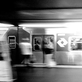 Everything in motion... Tudo em movimento... by Paulo Wang achadosdasemana, amigersbr, bnw_universe, brasilpb, brbw, brstreet, bwstylesgf, capturestreet, ic_streetlife, ig_saopaulo, ig_street, instadozamigos, jornalistasdeimagens, mafia_streetlove, mobgraphia, mono_street, new_chiquesnourtemo, panning, passengers, pix_mania, rsa_streetview, shootermag_brasil, spdagaroa, streetbwcolor, streetlife_award, streetphoto_brasil, super_saopaulo, vejocotidiano, vejo_sp,