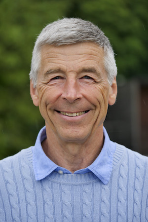 Roland Gurtner