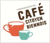 Café citoyen biennois