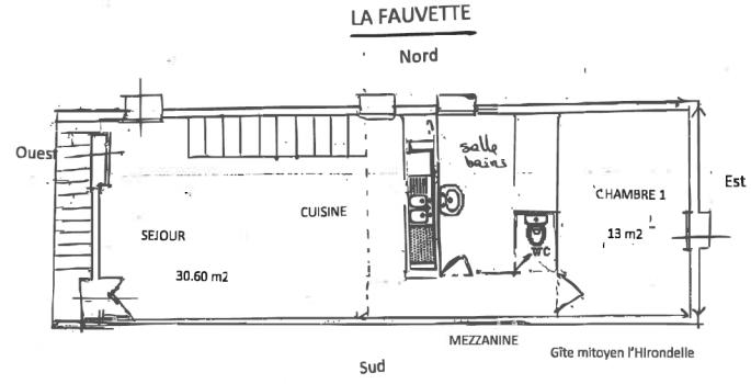 plan-fauvette-gite-provence-05