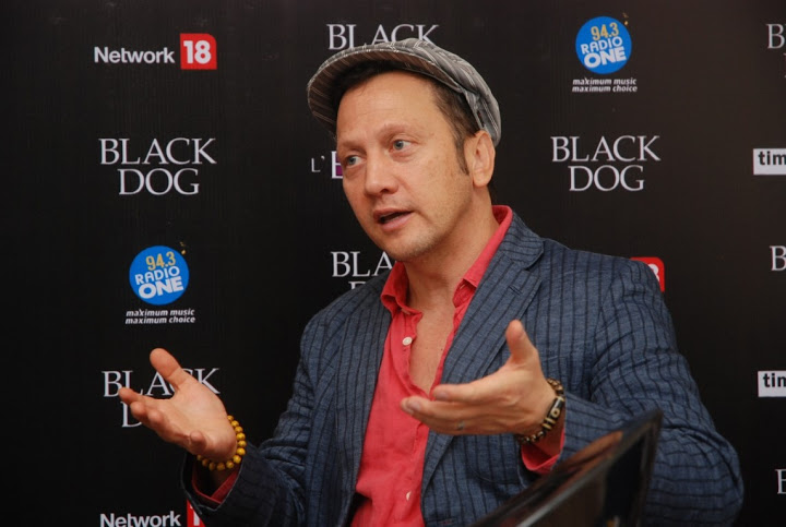 DSC_0048_Rob Schneider_Black Dog_complex yet delicate aroma of sherry and vanillic sweetness with whispers of soft peatiness in the background
