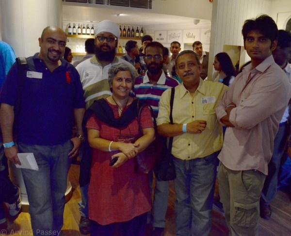 Delhi Travel MASSiVE_14