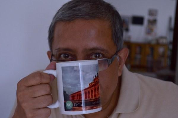 Delhi Travel MASSiVE_24
