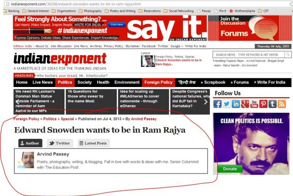 indianexponent_2013_07_04_Edward Snowden wants to be in Ram Rajya
